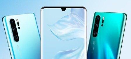 Huawei séptima marca de tecnología más valiosa del mundo