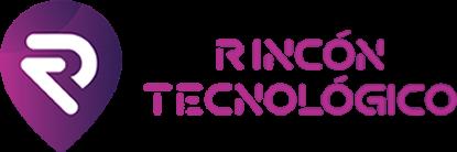 Rincon Tecnológico