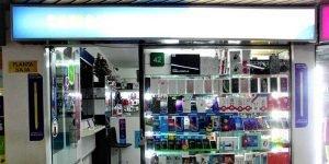 celulares en bolivia