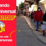 bono universal bolivia