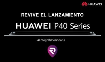 lanzamiento p40 bolivia