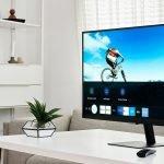 smart monitor bolivia